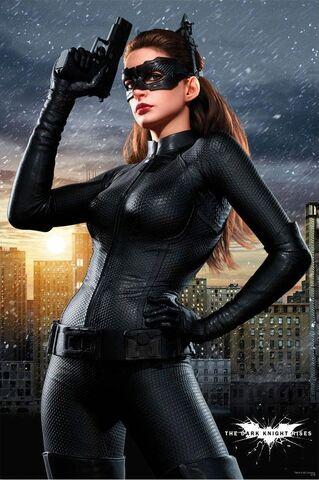 File:TDKR Catwoman.png.jpeg