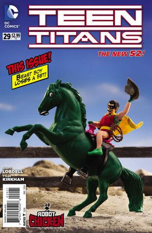 File:Teen Titans Vol 4-29 Cover-2.jpg