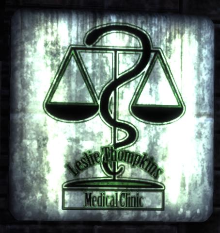 File:ArkhamCap 498.PNG