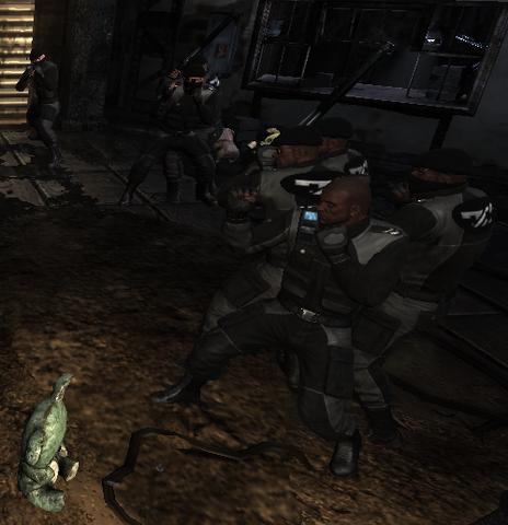 File:ArkhamCap 618.PNG