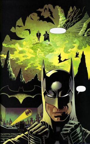 File:BatcaveLazarus.jpg