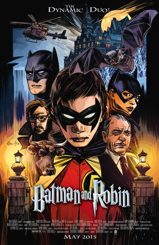 File:Batman and Robin Vol 2-40 Cover-2 Teaser.jpg