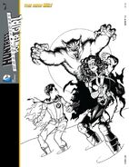 Worlds' Finest Vol 5-7 Cover-2