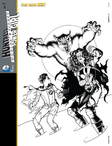 File:Worlds' Finest Vol 5-7 Cover-2.jpg