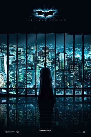 File:The Dark Knight poster4.jpg