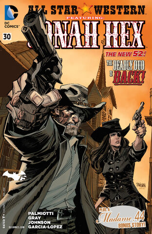 File:All-Star Western Vol 3-30 Cover-1.jpg