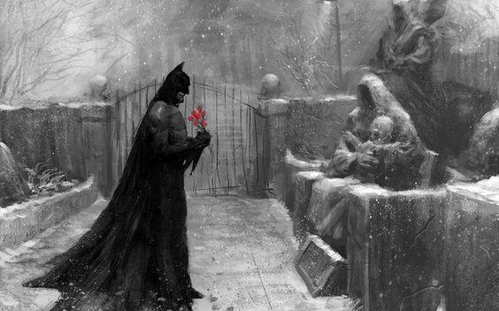 File:Batman - Red flowers.jpg