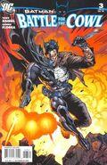 Batman Battle For The Cowl-3 Cover-2