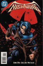 Nightwing4