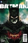 Batman Europa Vol 1-3 Cover-1