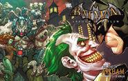Batman arkham aslyum comic-lrg-800x511