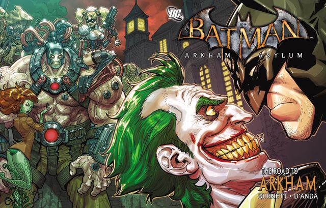 File:Batman arkham aslyum comic-lrg-800x511.jpg