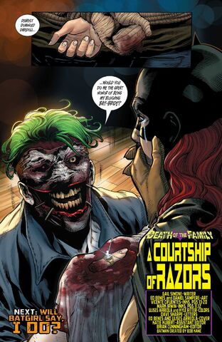 File:Joker-A Courtship of Razors.jpg