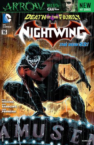 File:Nightwing Vol 3-16 Cover-1.jpg