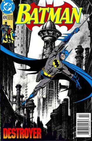 File:Batman474.jpg