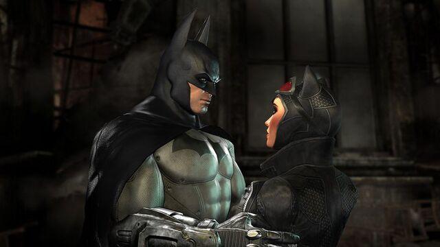 File:Batman Catwoman Arkham City.jpg