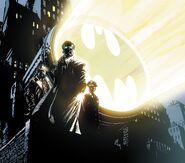 Gordon O'Hara Bullock Bat-Signal1
