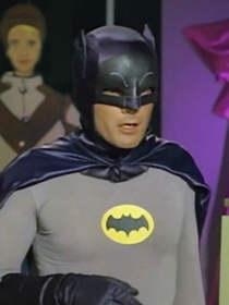 File:Adam west as batman 01.jpg