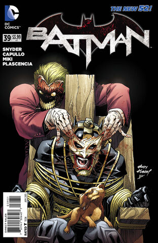 File:Batman Vol 2-39 Cover-2.jpg