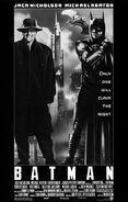 Batmant pre poster2