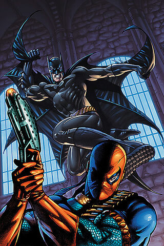 File:Deathstroke and Batman.jpg