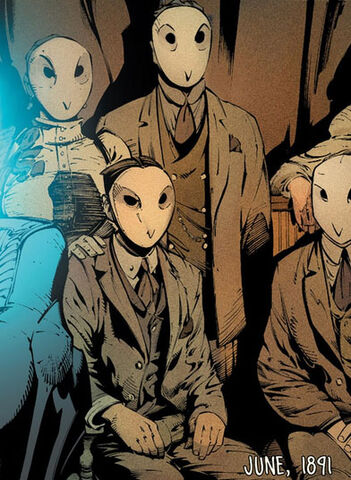 File:The Court of Owls-1.jpg