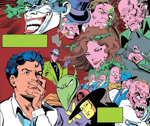 File:Tim Drake Rogues Overview1.jpg