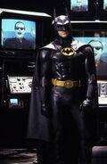 Batman1989 zps8e5fbd54 (1)