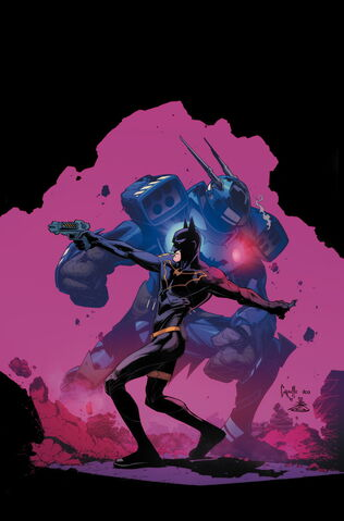 File:Batman Vol 2-45 Cover-1 Teaser.jpg