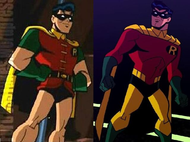 File:Robin Batman The Brave and the Bold (2008-2009) 5.jpg