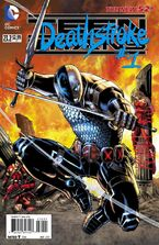 Teen Titans Vol 4-23.2 Cover-1