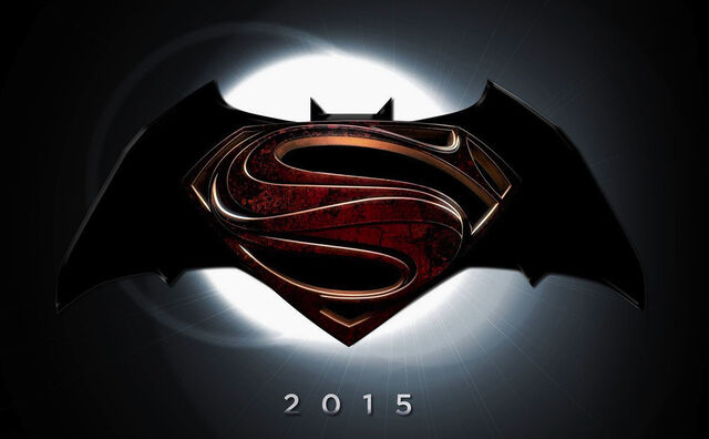File:2015 Batman Superman logo.jpg