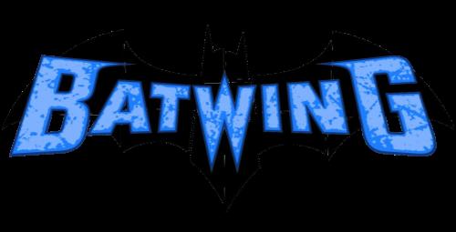 File:Batwing logo.png