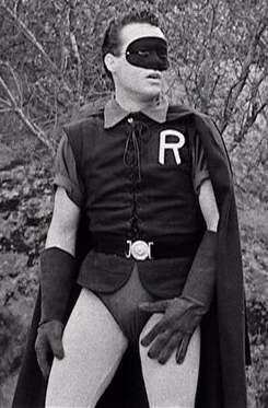 File:Robin 2.png
