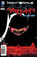 Batman Vol 2-9 Cover-1