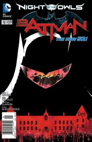 File:Batman Vol 2-9 Cover-1.jpg