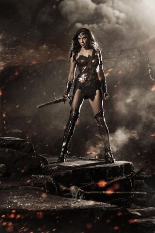 File:WonderWoman-BvS.jpg