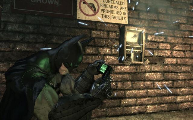 File:Batman-arkham-asylum-cryptographic-sequencer1.jpg