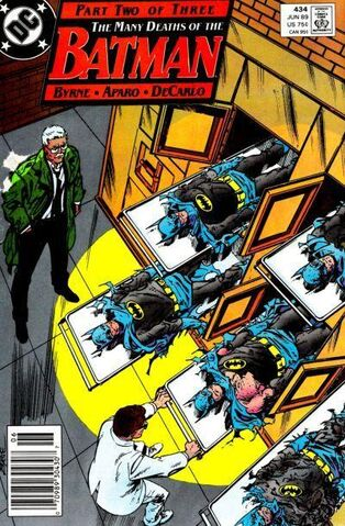 File:Batman434.jpg