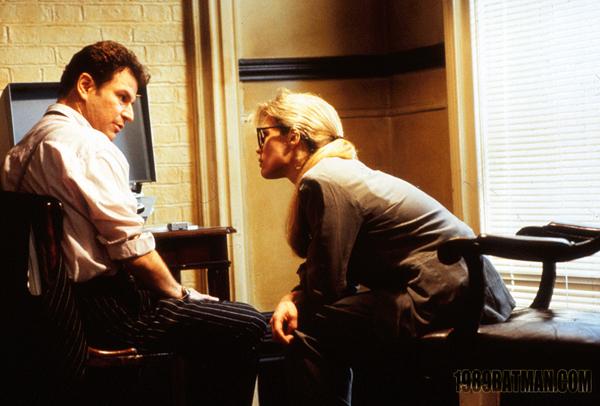 File:Batman 1989 (J. Sawyer) - Knox and Vicki 5.jpg
