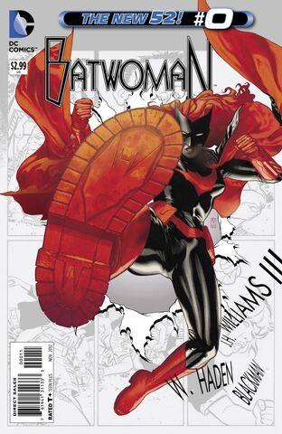 File:Batwoman Vol 1-0.2 Cover-1.jpg
