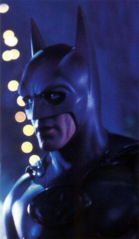 File:Blue batman.jpg