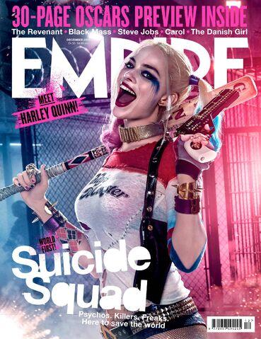 File:Harley Quinn Empire.jpg