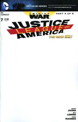 File:Justice League of America Vol 3-7 Cover-5.jpg