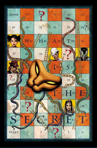 File:Secret Six Vol 4-1 Cover-1 Teaser.jpg