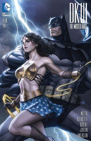File:The Dark Knight III The Master Race Vol 1-1 Cover-6.jpg