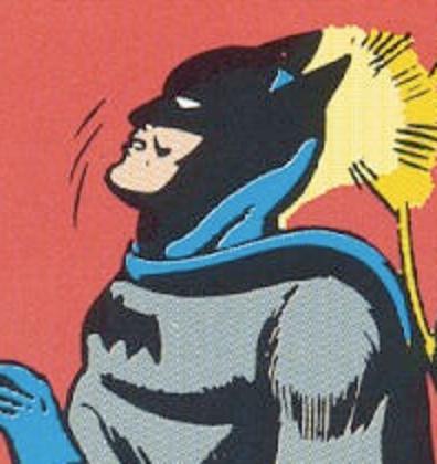 File:Batman DC 37.png
