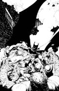 Batman Vol 2-1 Cover-3 Teaser
