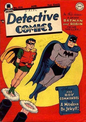 File:Detective Comics Vol 1-134 Cover-1.jpg