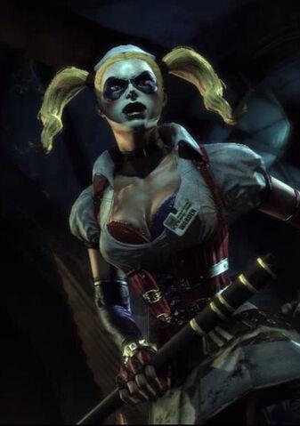 File:Harley BatmanAA 09.JPG